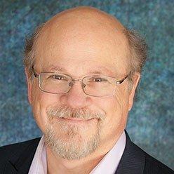 Dr. Don Gilbert